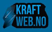 KraftWeb.no